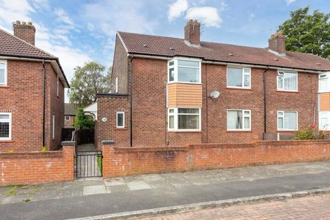 2 bedroom apartment to rent - Regent Avenue, Ashton-In-Makerfield, WN4 0AX