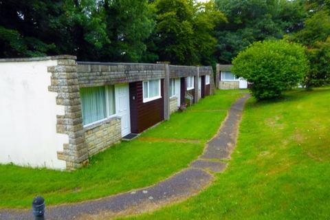 2 bedroom bungalow for sale - Lanteglos Holiday Park,