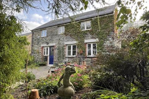 3 bedroom cottage for sale - Bryngwran, Anglesey