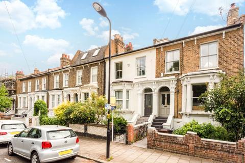 3 bedroom terraced house for sale - Penshurst Road, South Hackney, London, E9