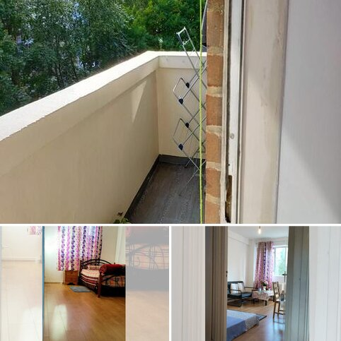 1 bedroom apartment for sale - Ansell House, Mile End Road, London E1