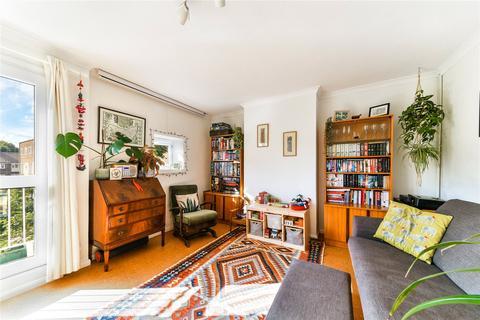 3 bedroom apartment for sale - Parkside Estate, Rutland Road, London, E9