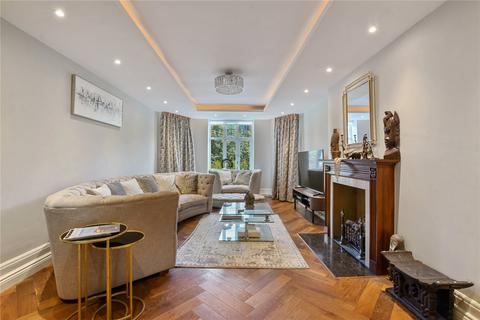 4 bedroom apartment for sale - Clive Court, Maida Vale, London, W9