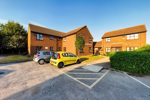 1 bedroom flat for sale - Grosvenor Road, Broadstairs, CT10