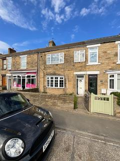 3 bedroom house to rent - Durham Road, Spennymoor, DL16