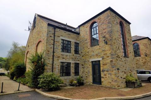 3 bedroom apartment to rent - Brunel Quays, Lostwithiel, Cornwall