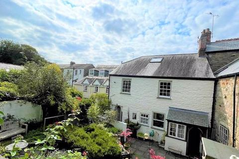 6 bedroom house for sale - Fore Street, Lostwithiel, Cornwall