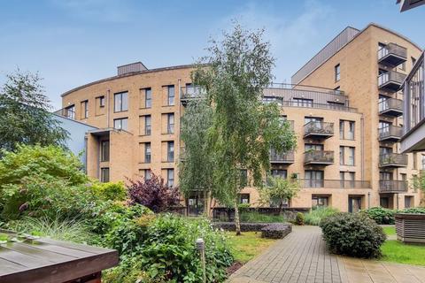 2 bedroom apartment for sale - Whitestone Way, Croydon
