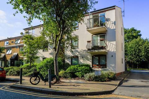2 bedroom flat to rent - Lofting Road, Islington, N1