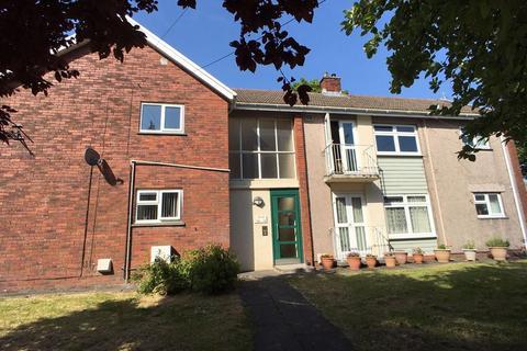 2 bedroom flat to rent - Oak Ridge, Sketty, Swansea
