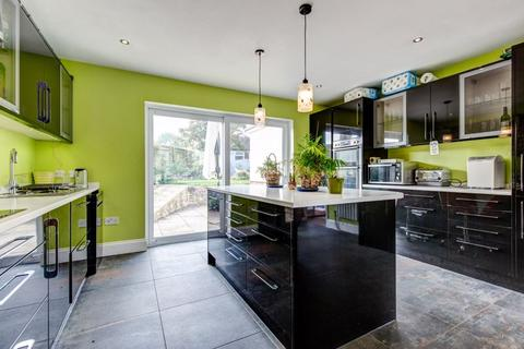 4 bedroom property for sale - Manor Road, Oxford