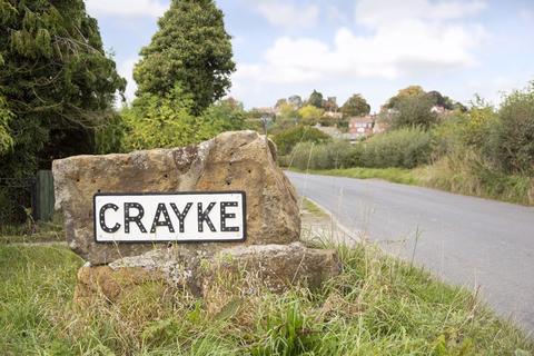 4 bedroom property for sale - Brandsby Street, Crayke
