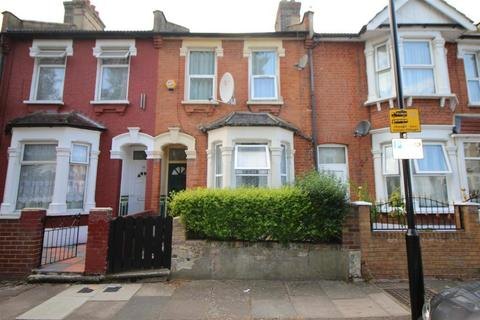 2 bedroom terraced house for sale - Burford Road, London