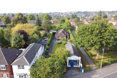 3 bedroom detached bungalow for sale - Westdale Lane, Mapperley, Nottingham