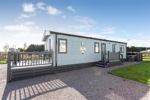 2 bedroom house for sale - Rotal Arch Riverside Park, Dowie Burn, Laurencekirk