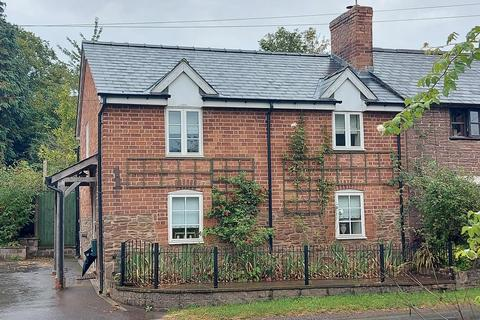 3 bedroom house to rent - Much Dewchurch, Hereford