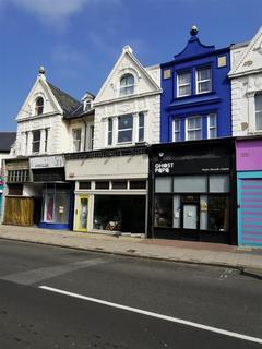 4 bedroom maisonette for sale - Northdown Road, Cliftonville, Margate