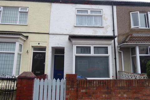 1 bedroom flat to rent - Hey Street, Cleethorpes