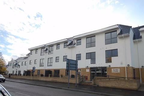 1 bedroom flat for sale - Garden Court, West Drayton