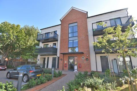 1 bedroom flat for sale - Corinthian Court, Ruislip, HA4