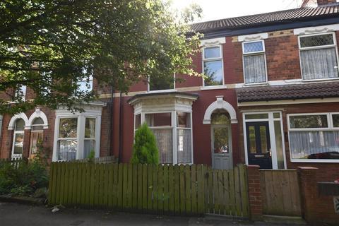 3 bedroom property for sale - Ella Street, Hull