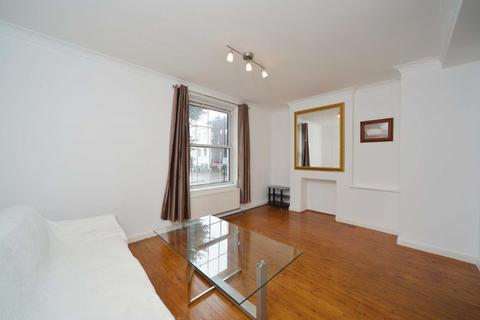 2 bedroom apartment for sale - Abbey Road, St Johns Wood, NW8