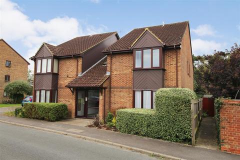 Studio for sale - Newbridge Close, Broadbridge Heath, Horsham