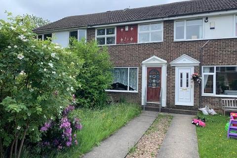 3 bedroom townhouse for sale - Cheltenham Road, Wrose, Bradford