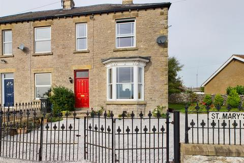3 bedroom character property for sale - St. Marys Mount, Leyburn