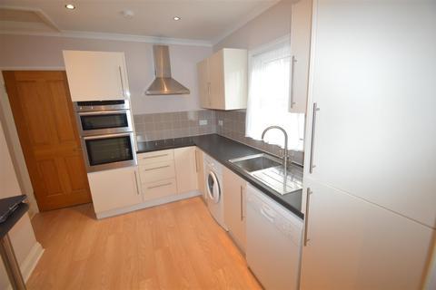 3 bedroom house to rent - Sherwood Gardens, Barking IG11