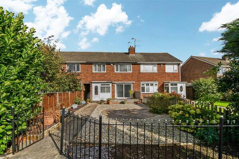 3 bedroom terraced house for sale - Cotterdale, Hull
