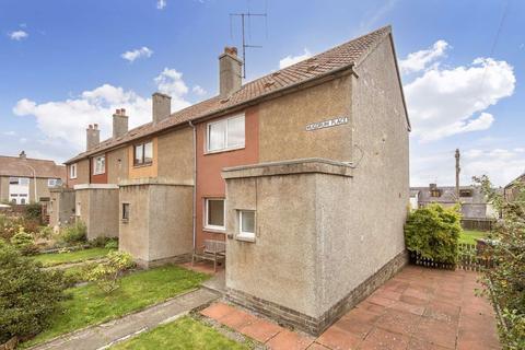 2 bedroom terraced house for sale - Mugdrum Place, Newburgh, Fife