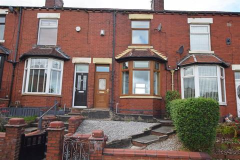 3 bedroom terraced house for sale - Kenyon Lane, Middleton, Manchester