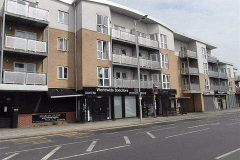 1 bedroom flat to rent - 461 High Road, Ilford, Essex, IG1