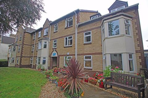 1 bedroom retirement property for sale - Conway Road, Cardiff