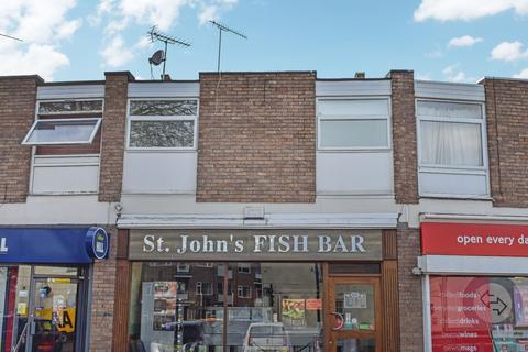 2 bedroom apartment to rent - St. John's, Warwick