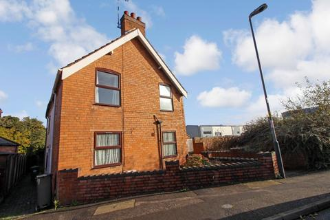 1 bedroom semi-detached house to rent - Lower Cape, Warwick
