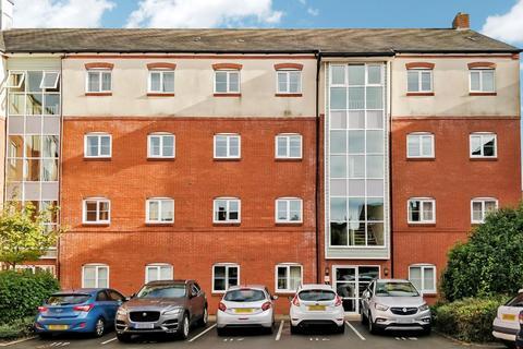 2 bedroom apartment to rent - Cape Court, The Arena, Warwick