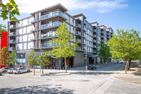 1 bedroom apartment to rent - Amethyst House, CENTRAL MILTON KEYNES, Milton Keynes