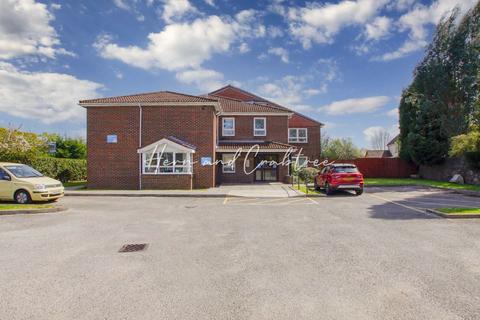 1 bedroom flat for sale - Restway Court, Danescourt Way, Cardiff