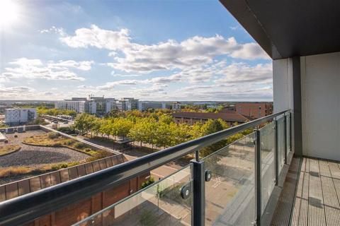 2 bedroom apartment to rent - 152 Silbury Boulevard, CENTRAL MILTON KEYNES, Milton Keynes