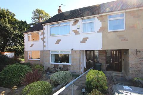 3 bedroom townhouse for sale - Charnwood Grove, Bradford