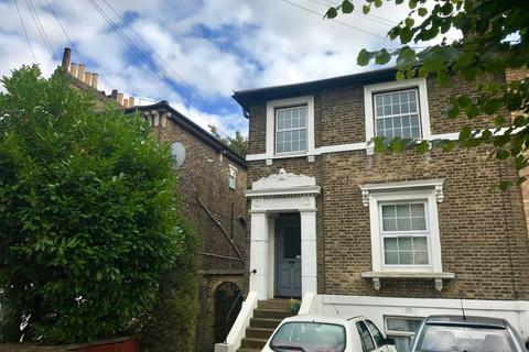 1 bedroom flat to rent - Park Avenue Ilford