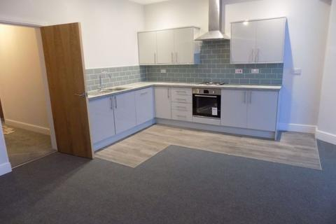 2 bedroom flat to rent - Swansea City Centre