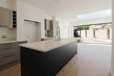 4 bedroom house for sale - Sidcup Road,  New Eltham, London