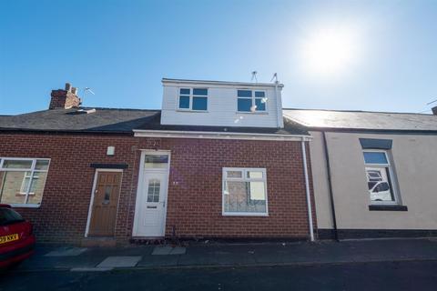 3 bedroom cottage for sale - Houghton Street, Millfield, Sunderland