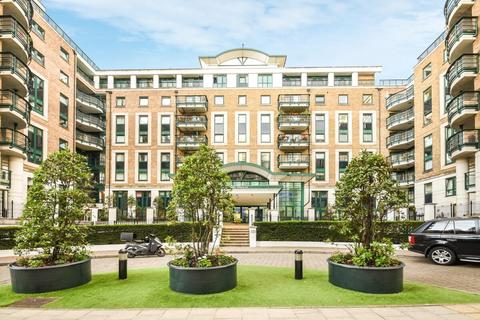 2 bedroom apartment for sale - Beckford Close, Warwick Road London W14
