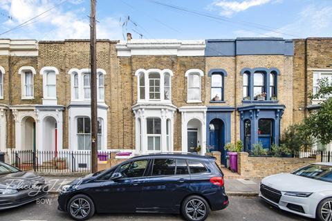 2 bedroom flat for sale - Lichfield Road, London