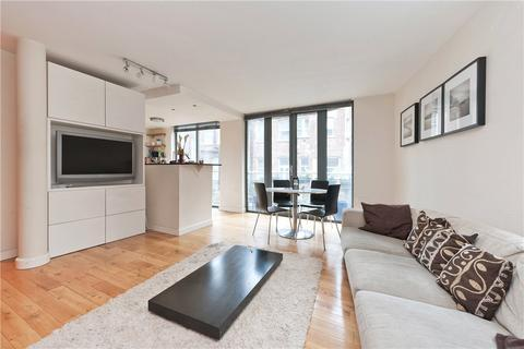 2 bedroom apartment to rent - The Triangle, 21 Three Oak Lane, Shad Thames, London, SE1