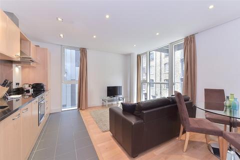 2 bedroom apartment to rent - Hooper Street, Aldgate, London, E1